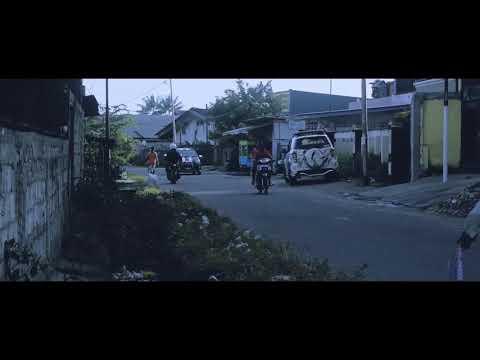 VIDEO HIP HOP PAPUA TERBARU 2018_RAP SOLDIER - PERGI