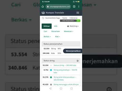 summertime-saga-bahasa-indonesia-100%-minggu-depan-🙏🙏🙏