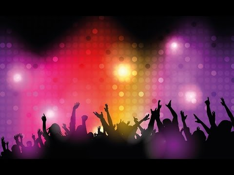 DJ Party ReMix Dance | Chittagong DJ Birthday Party By Group