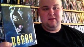 h p lovecraft film comparison dagon the shadow over innsmouth