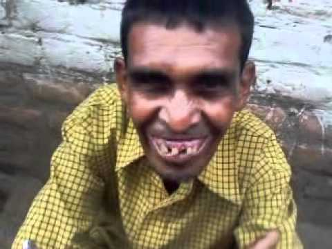 desi funny boy video - YouTube