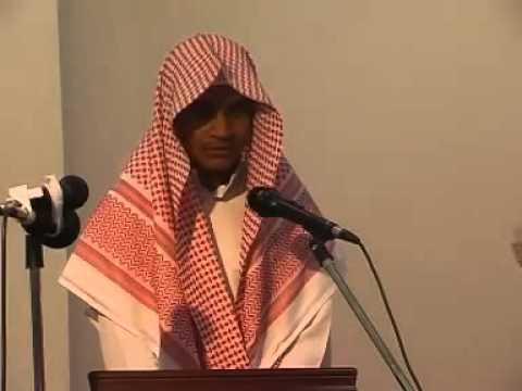 Surah ibrahim recited by ismail badiuzzaman