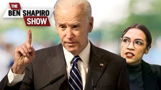 Baixar The War On Biden | The Ben Shapiro Show Ep. 781