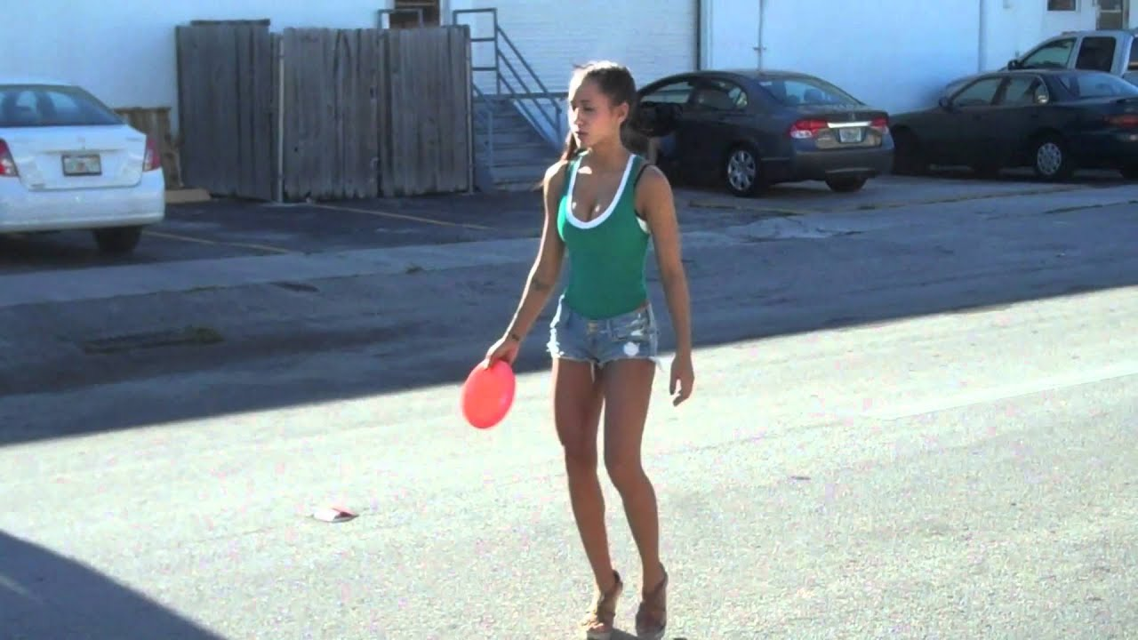 Amia miley free video
