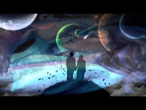 Kliment L - Cosmic Love [Progressive Psytrance Mix 2015]