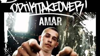 Amar- Manche Leute Part 1