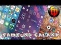 SAMSUNG GALAXY YOUNG GT-S6313T - Rewiew