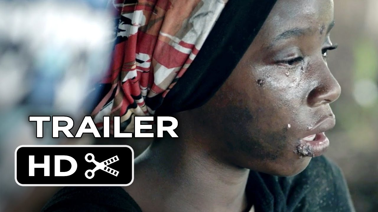 Download Dry Official Trailer 1 (2014) - Nigerian Drama Movie HD