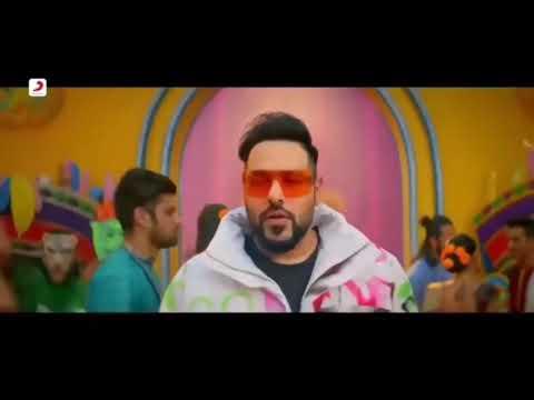 lamba-lamba-chul-new-song-2020-badshah