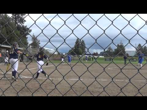 5-22-15 @ Bend High School (play in game)