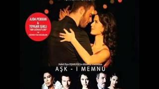 Ask l Memnu Music Album