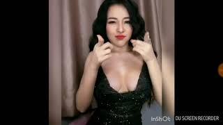 Girl xinh cực hot
