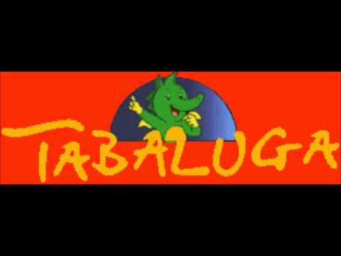 Titelsong des Tabaluga-Zeichentrickfilms - YouTube