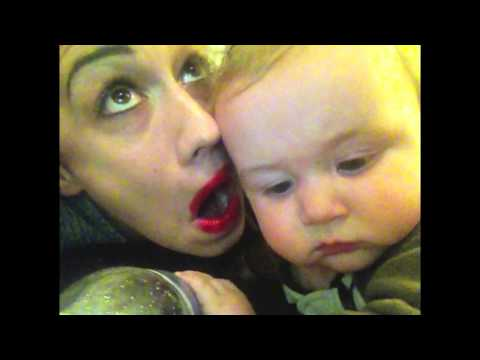 HOW TO BABYSIT (Miranda Sings)