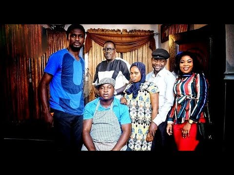 Download Ile Alayo -  Latest Yoruba Movie 2018 Drama Starring Taiwo Hassan | Temitayo Adeniyi