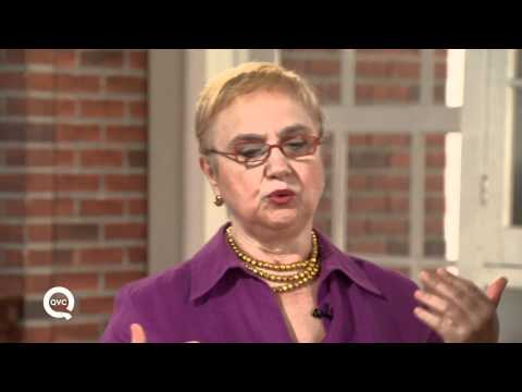 Christmas Dinner with Lidia Bastianich
