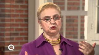 Video Christmas Dinner with Lidia Bastianich download MP3, 3GP, MP4, WEBM, AVI, FLV Januari 2018