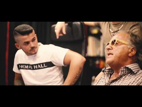 Savio feat Mauro Nardi - 3 minute (Official video)