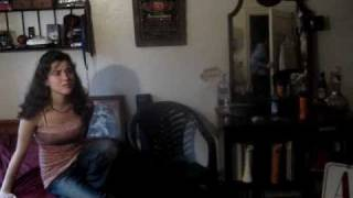 Baixar 'Invisible' [MUSIC VIDEO]