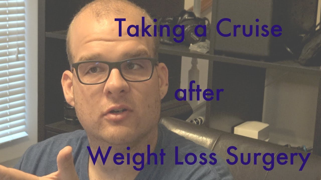 Whats the quickest way to lose weight in 3 days