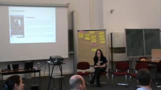 Christian Spannagel: Der Flipped Classroom. Fragen und Antworten