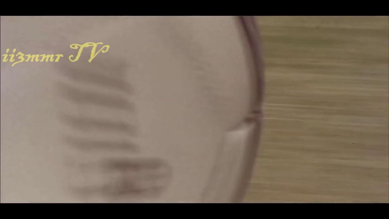 Photo of شيلات كرة قدم⚽روعة مع الأغنية 😍😍 – الرياضة