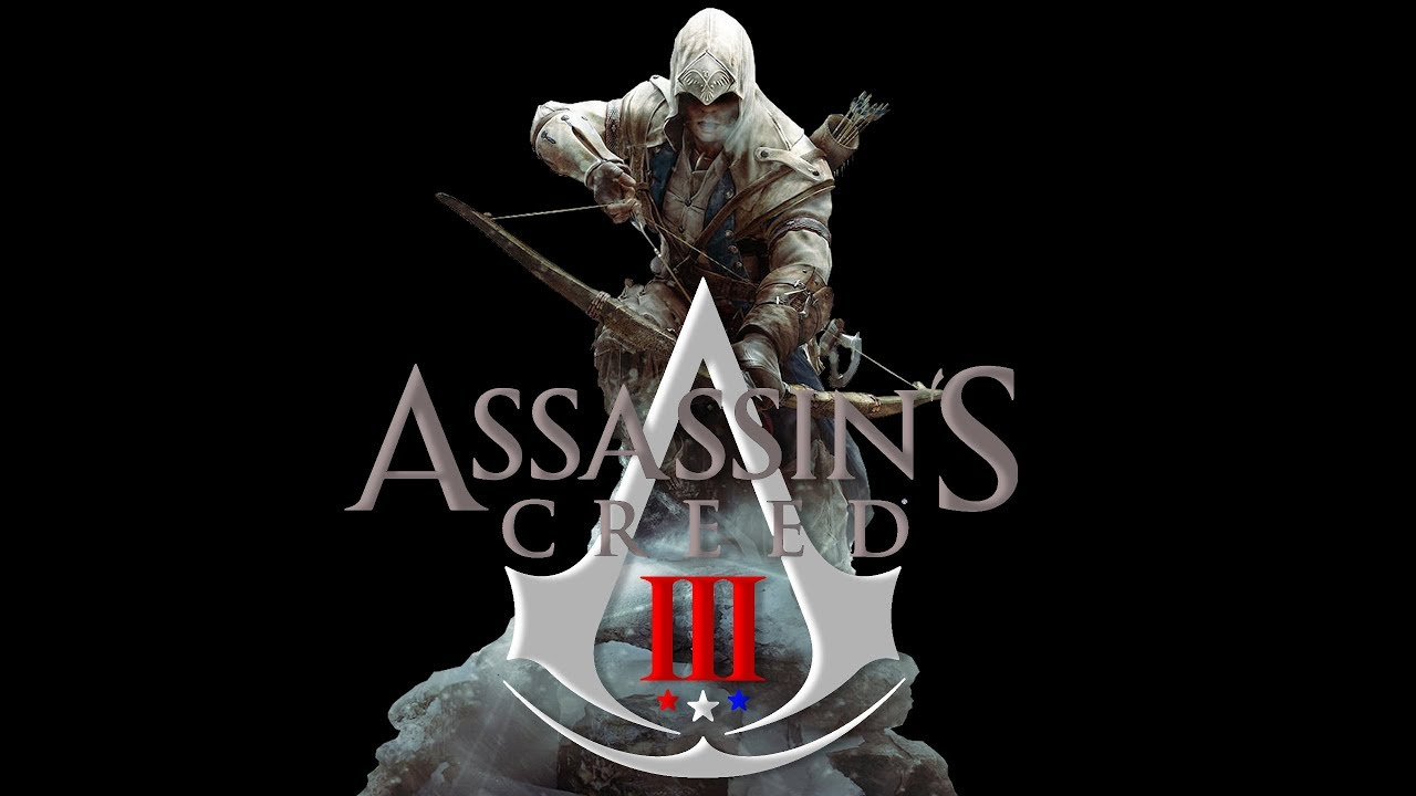 assassins creed 3 map symbols