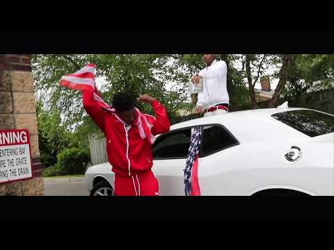 Mook - Finesse Life ft. Lil Knock (Official Video) Shot by PJ @Plague3000