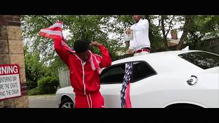 Mook - Finesse Life ft. Lil Knock  Shot by PJ @Plague3000