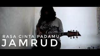 Rasa Cinta Padamu  - Jamrud (Cover) Mp3
