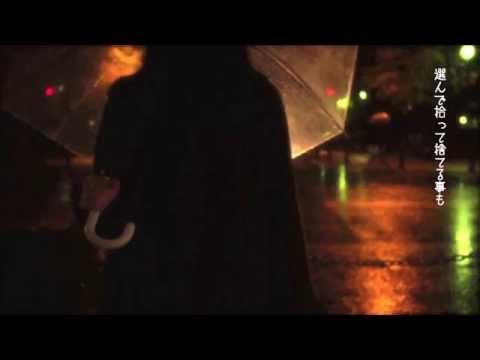 マカロニえんぴつ「愛の手」MV