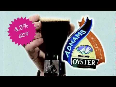 Adnams Oyster 4.3% abv