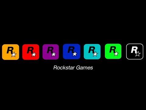 STREAMING AT ROCKSTAR GAMES | DREAMS COME TRUE