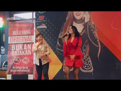 Ratu Meta - Tarik Selimut & Sakitnya Luar dalam Mp3