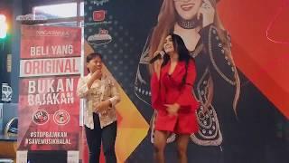 Download lagu Ratu Meta Tarik SelimutSakitnya Luar dalam MP3