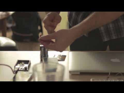 Durex Fundawear -- The technology [OFFICIAL]