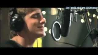 Big Time Rush - No Idea (Video Clip)