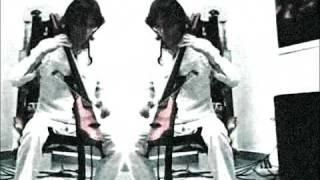 Vespercellos rock quartet - Первый сон Цинцинната
