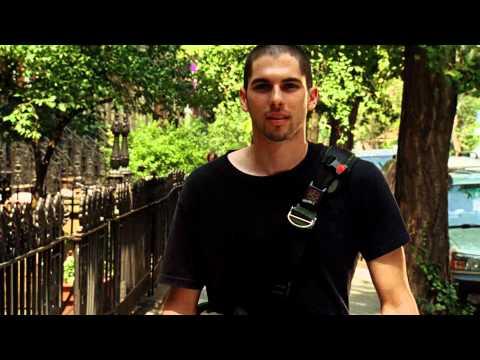 (CLICK) Watch 30 Beats 2012 Full Movie