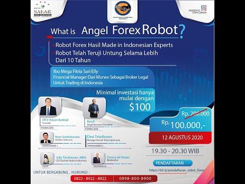 [share ea tidak bertuan] profit % sebulan   dpifoto.id - Forum Trader Forex Indonesia