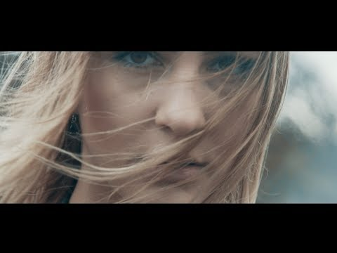 START/OVER - ''Lucie'' (Official Music Video)