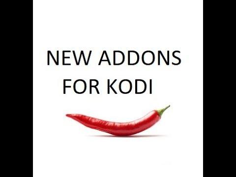 NEW Addon For KODI Arabic Channel ,Bein Sports , World Channel