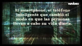 Evolución de la telefonía móvil (Historia en dos minutos)
