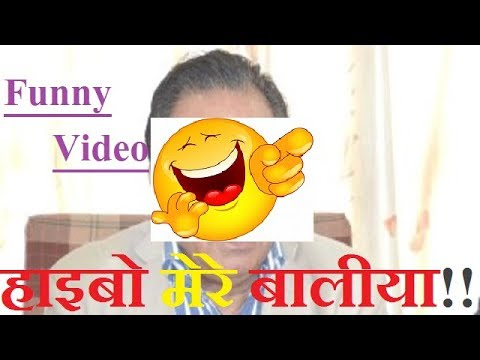 Feelings of GS Bali Fan after loosing in elections 2017 || Laughing Laughing