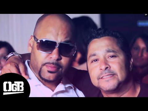 OGB - Lala fatéma Feat. Mohamed Lamine [clip officiel]