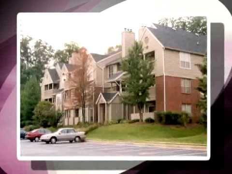 Fairfax County's Affordable Rental Program