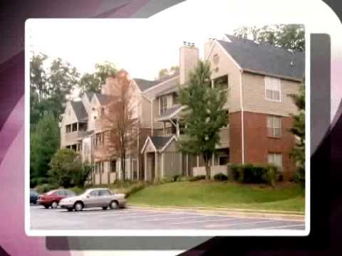 Fairfax County's Affordable Rental Program