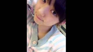 2010年4月分ブログ。 友情出演:亀井絵里 道重さゆみ公式ブログ http://...