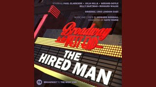 if-i-could-song-of-the-hired-men-reprise