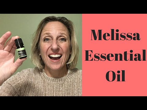 melissa-essential-oil-benefits!-why-you'd-want-to-use-it!